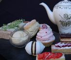 £20 Afternoon Tea for Two featured offer thumbnail