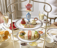 10% off Afternoon Tea with Wedgwood featured offer thumbnail