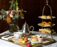 20% off A Right Royal Afternoon Tea featured offer thumbnail