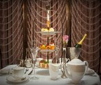 20% off Afternoon Tea at The Wellesley featured offer thumbnail