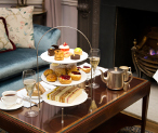 Al Fresco Tea at The Stafford Courtyard featured offer thumbnail