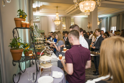 AfternoonTeaAwards_Overview